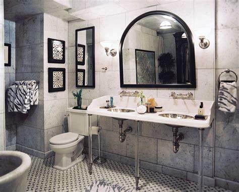 basketweave tile bathroom basketweave mosaic tiles traditional bathroom by mosaic tile stone