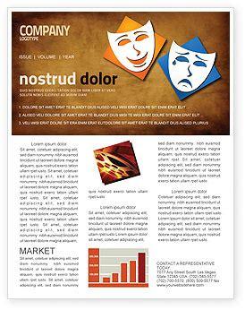 newsletter templates for adobe illustrator newsletter templates in microsoft word adobe illustrator