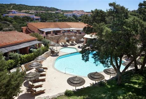 hotel cervo porto cervo cervo hotel costa smeralda resort 224 porto cervo 224 partir