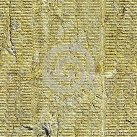 seamless fiberglass texture texture of fiberglass stock images image 31909194