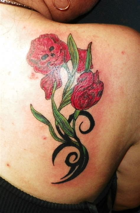 tattoo calavera calavera www imgkid the image kid has it
