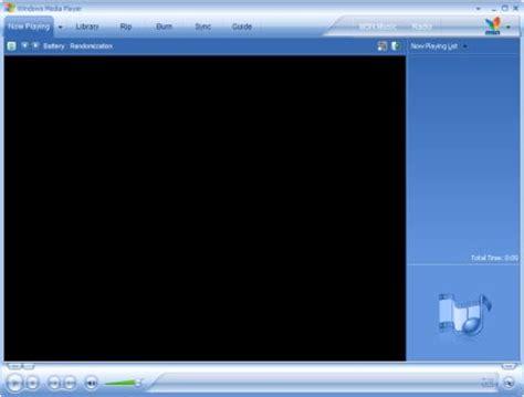 divx codec windows media player 10 media player 10 mpeg 2 codec nmsoftware