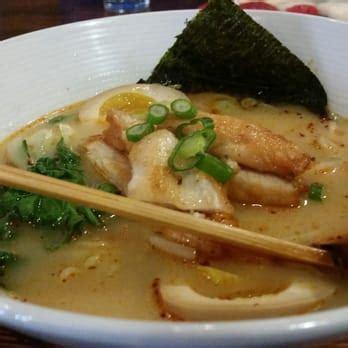 Ramen Ichiban Sushi ichiban sushi ramen 177 photos 155 reviews sushi