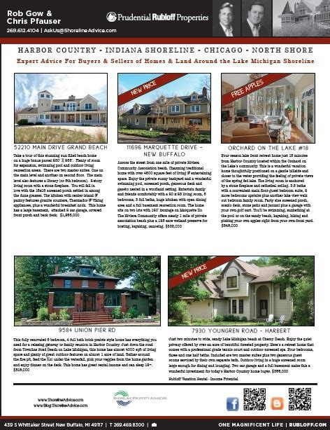 banner design newspaper 29 best images about display banner newspaper ad
