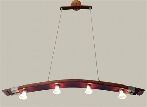 drum style ceiling light fixtures drum style light fixtures lighting designs