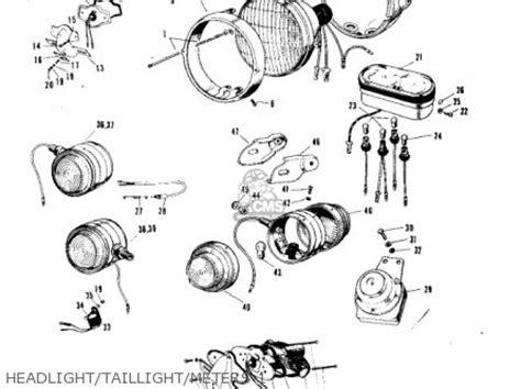 suzuki samurai carburetor parts | car repair manuals and
