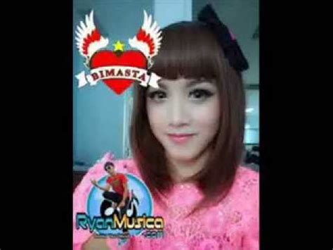 download mp3 nella kharisma aku kudu piye lirih swara tresno nella kharisma free mp3 download