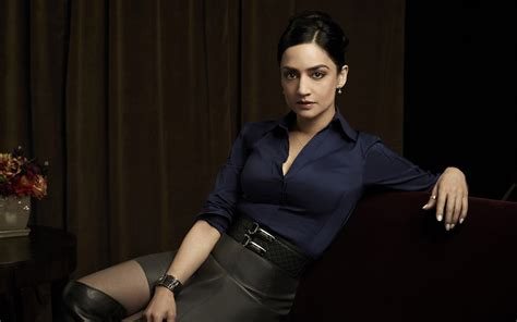 archie panjabi juliana margulies dispute 10 indian actresses who made a mark in hollywood the