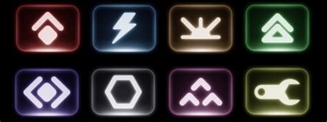 Top 7 Powerups by Blur Pc Review Gamesbuzz