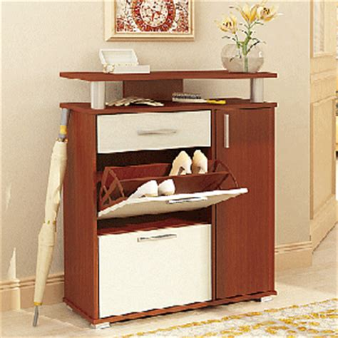 Entrance Organizer Furniture 8 Modern Home Decorating Ideas For Stylish Entryway And