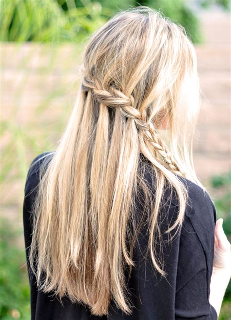 simple braid styles simple braids best hairstyles for women wardrobelooks com