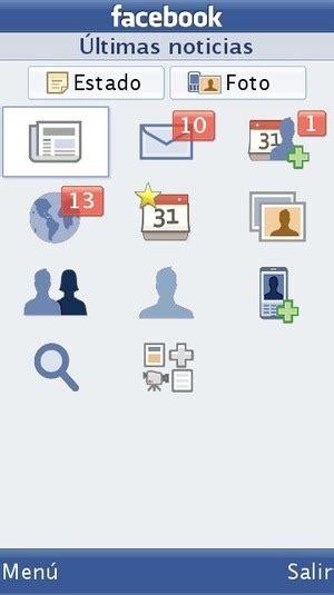 descargar java policy gratis en espaol facebook para cualquier tel 233 fono para java descargar