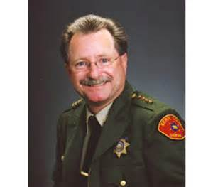 Kern County Coroner S Office by Dies After Being Beaten By Kern County Sheriff S
