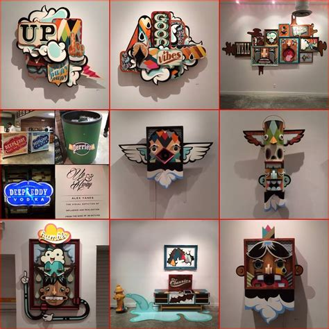 handcrafted tattoo miami handcrafted and gallery posts