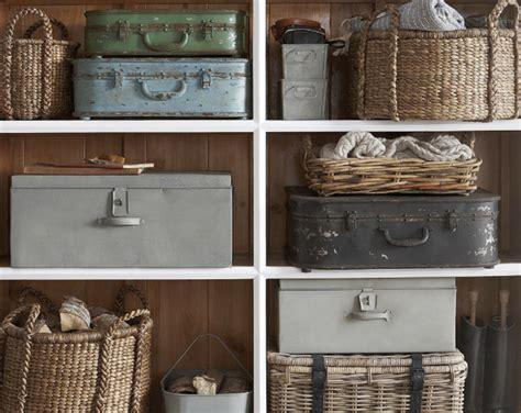 antique shelving ideas vintage storage and organization ideas home tree atlas