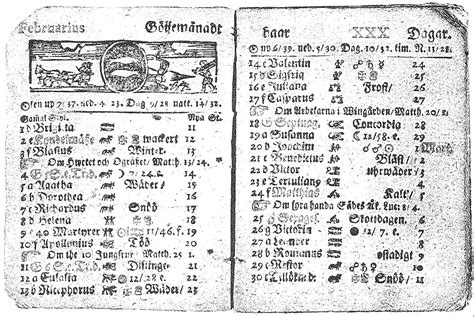 Ancient Calendars A History Of Time And Ancient Calendars