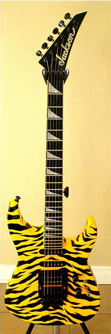 Miniatur Gitar Elektrik 27 image gallery stryper guitar