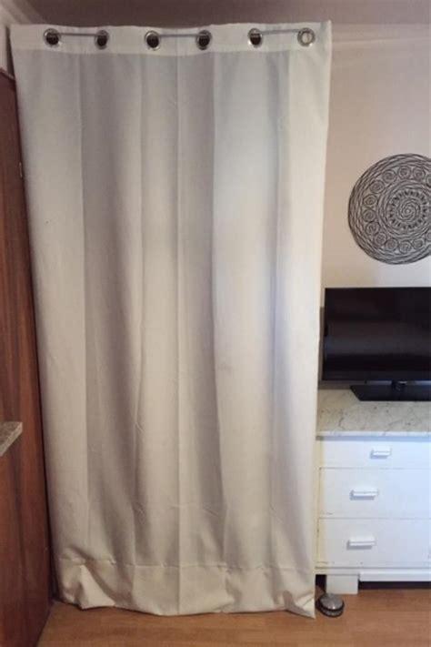 schrank mit vorhang ikea ikea pax schrank mit spiegelt 252 ren nazarm