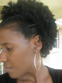 Flat twist styles for short natural hair bakuland women amp man