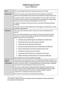 audit terms of reference template terms of reference