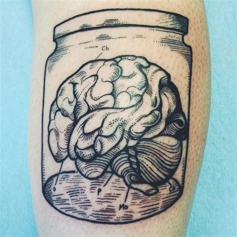 edmonton tattoo lucky strike 17 best images about inky art inspiration on pinterest