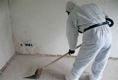 pvc boden entfernen wie pvc boden entfernen asbest bodenbelag entfernen kosten