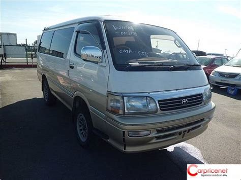 Mombasa Port Cars For Sale by Mombasa Port Cars For Sale