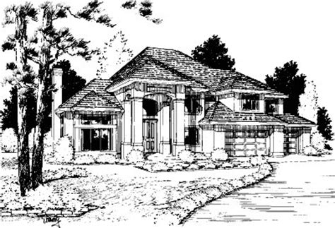 colonial house plans roxbury 30 187 associated designs 2 story house plans with curved staircase