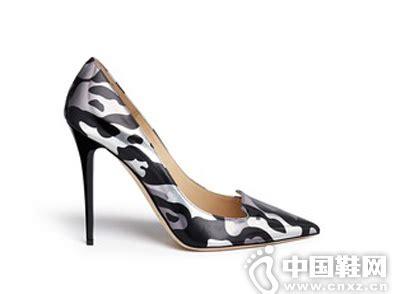 Jimmy Choo 1134 By Bagshop899 超chic尖头高跟鞋推荐 让你既时髦又优雅 我的鞋柜 中国鞋网