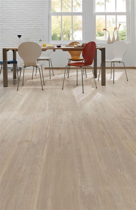 laminaat echt hout pro fix natural pine pvc click laminaat vloer pvc