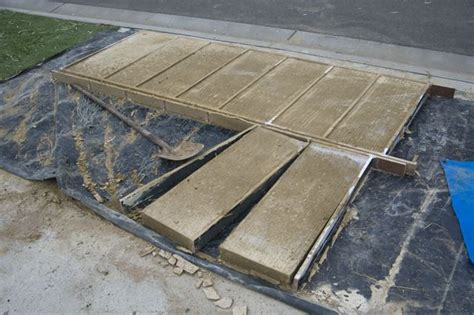 Patio Pavers Moving View Topic Garden Pavers Home