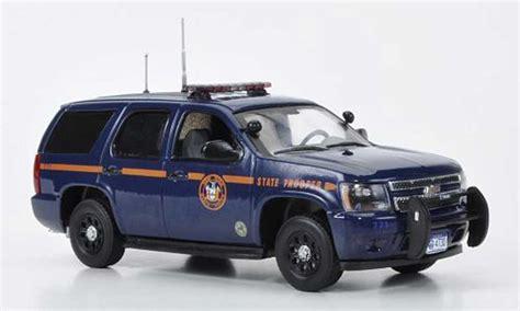 Auto Kaufen New York by Chevrolet Tahoe New York State 2011 Response
