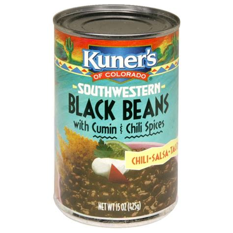 Chili Powder 65g kuner s of colorado beans black with cumin chili spices
