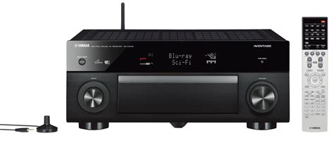onkyo tx nr535 5 2 a v receiver review hometheaterhifi