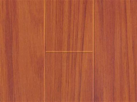 Laminate Flooring Estimate Laminate Flooring Free Estimate Laminate Flooring