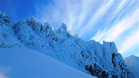 pretty mountain photos diagrams topos summitpost