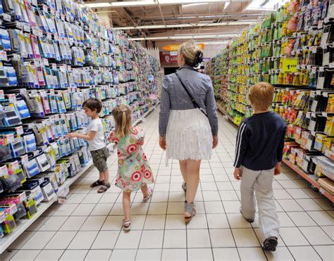 coop estense sconto 20 prodotto non alimentare buoni sconto spesa ipercoop senza soldi