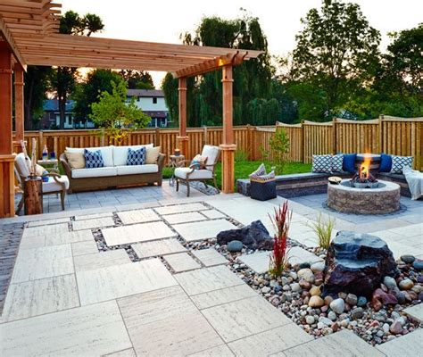 Patio Design Ideas Patio Ideas On A Budget 25 Best Ideas Outdoor Patio Design Pictures