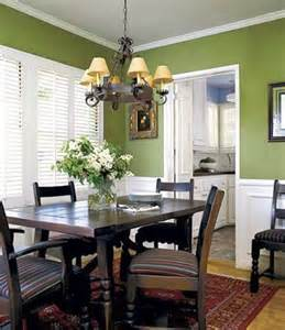 Dining Room Adjacent Kitchen 25 Best Ideas About Green Dining Room On