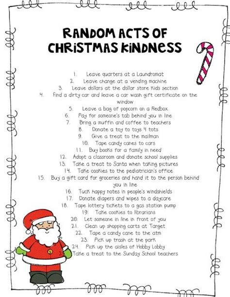 printable kindness calendar 239 best images about holidays christmas advent calendars