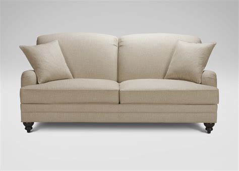 madison upholstery madison sofas ethan allen