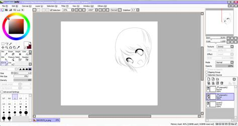 paint tool sai worth buying paint tool sai by sasucchi95 on deviantart