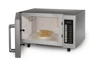 What To Cook In Toaster Oven All About Microwave Ovens Greenbuildingadvisor Com