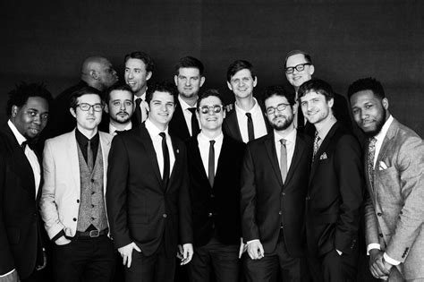 snarky puppy grammy grammy award winning snarky puppy to give free workshop performance for southern miss