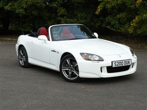 honda s2000 honda s2000 roadster 1999 2009 driving performance