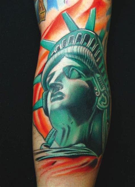 16 best images about statues tattoos on pinterest