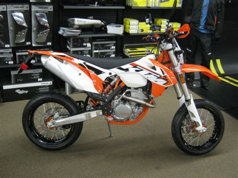 Ktm Dealers In Wisconsin Title 171210 Used Ktm Motorcycles Dealers 2015 Ktm 350