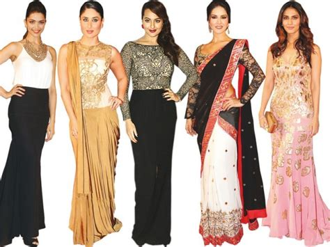 hollywood theme party dress ideas female red carpet round up big stars big style the express