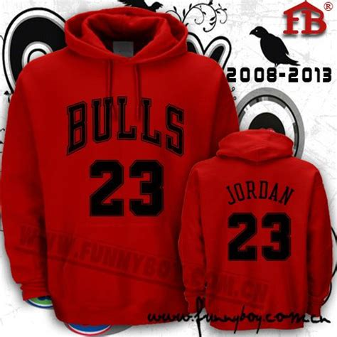 Sweater Amerika 23 Black aliexpress buy thickening classic bulls 23 michael hoodies sweatshirt 100 cotton