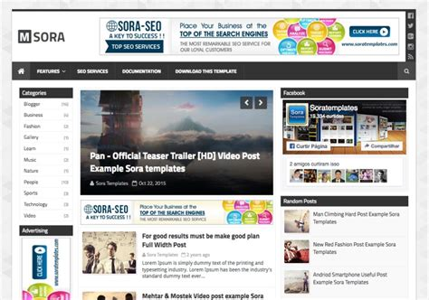 download template blog terbaru jamil 21